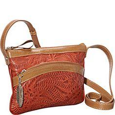 American West Handbags and Bags - eBags.com