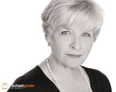 Lincoln, Illinois, business headshot photographer :: Michael Gowin Photography, Lincoln, IL
