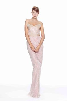 marchesa notte without boob napkins