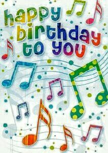Best Birthday Quotes : Happy birthday sms for him or her. You can dedicate this musical birthday wishes… Best Birthday Quotes : Happy birthday sms for him or her. You can dedicate this musical birthday wishes Happy Birthday Sms, Birthday Wishes For Lover, Happy Birthday Wishes Cards, Birthday Wishes For Boyfriend, Birthday Blessings, Birthday Wishes Quotes, Happy Birthday Pictures, Happy Birthday Quotes For Him, 21 Birthday