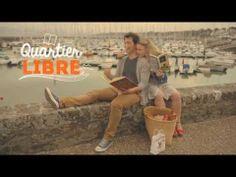 OH LA Loire-Atlantique ! - YouTube