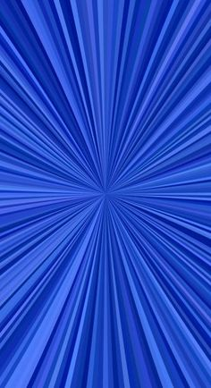 More than 1000 FREE vector images: Blue stripes background design Free Vector Backgrounds, Abstract Backgrounds, Colorful Backgrounds, Dark Blue Background, Geometric Background, S8 Wallpaper, Wallpaper Backgrounds, Superhero Background, Free Vector Patterns