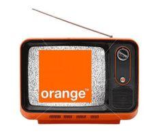 Une offre de jeux vidéo sur la TV d'Orange dès le 11octobre