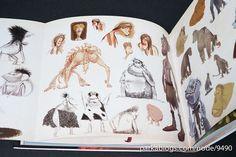 Karakter Kıyafetleri - Tarih öncesi / Character Outfit - Prehistoric | Find us on > https://www.facebook.com/maviturta , https://instagram.com/maviturta/ , https://twitter.com/maviturta , https://www.facebook.com/groups/maviturta/ #draw #drawing #kıyafet #outfit #tarihoncesi #Prehistoric #karaktertasarımı #characterdesign #sketch #sketching #eskiz #cizim #art #digitalart #digitalpainting #digitalrenklendirme http://www.dreamworksanimation.com/