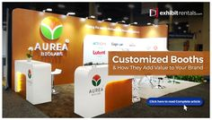 Exhibition Company, Exhibition Stand Design, Modular Structure, Can Design, Booth Design, Brand You, Product Launch, Ads, Display