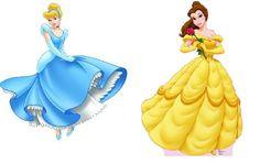 princesas disney - Buscar con Google