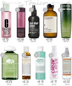 Skin bare acne oily beauty products ideas for 2019 Body Acne, Acne Skin, Best Acne Products, Beauty Products, Skin Color Palette, Colors For Skin Tone, Oily Skin Care, Perfume, Oils For Skin