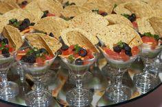 Sharon Fisher Events :: Full Service Event Planning :: Weddings :: Bar Mitvahs :: Bat Mitvahs :: Corporate