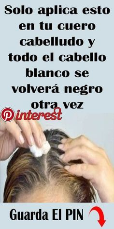 Pin by Liliana Lopez on remedios caseros Ac coco y limon The Benefits Of Keeping A Healthy Body - Othence Your skin is the impression you offer to Liliana Lopez, Grey Hair Remedies, Curly Hair Styles, Sixpack Training, Vicks Vaporub, Unwanted Hair, Tips Belleza, Grow Hair, Diy Hairstyles