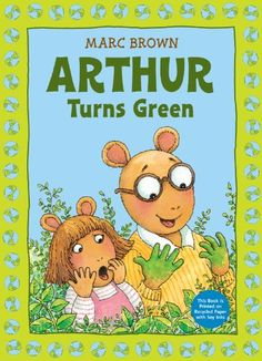 arthur schlesinger s article what great books do for children The arthur m schlesinger, jr papers, dating from 1922-2007, document the historian's life and work through extensive correspondence, journals, writings, research material, office files, and personal records.