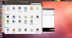 Installer le pack d'icônes Faenza de Tiheum dans Ubuntu