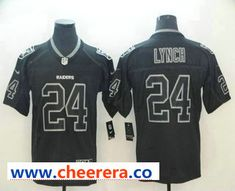 592 Best NFL Oakland Raiders jerseys images in 2019 | Nfl oakland  for sale