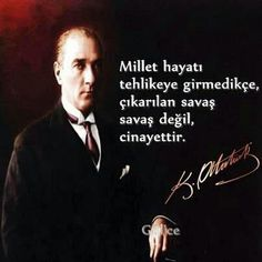 Say More, Great Leaders, My Hero, Are You Happy, Favorite Quotes, Feelings, History, Sayings, Legends