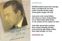 Leylim Ley - www.kitapyurdu.com