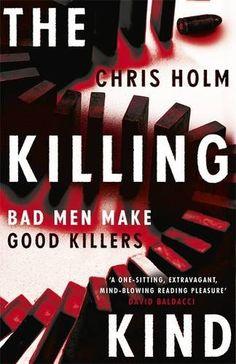 The Killing Kind by Chris Holm https://www.amazon.co.uk/dp/1473606160/ref=cm_sw_r_pi_dp_x_fbWOxbMFKSEV0