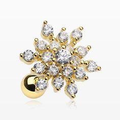 Diamond Hoops Earrings / Gold Single Bezel Set Diamond Hoops / Diamond Earrings / Gold Hoop available in Gold, Rose Gold, White Gold - Fine Jewelry Ideas Ear Piercing Helix, Ear Piercings Cartilage, Tragus Earrings, Daith, Migraine Piercing, Body Piercings, Peircings, Diamond Hoop Earrings, Diamond Earrings