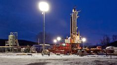 US will be the biggest exporter of natural gas: CME Group CEO Duffy