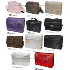 Golla Bags Bolso Porta Notebook 13 Rosa - $ 469,00 en MercadoLibre