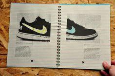 Sneaker Freak Publication - joyscopa.com