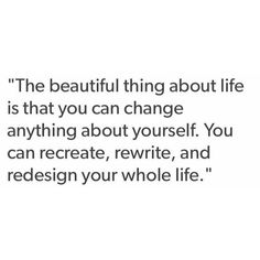 Wisdom Quotes : Untitled