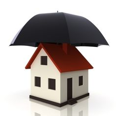 Life Insurance Rates, Health Insurance, Disability Insurance, Insurance Agency, Mortgage Tips, Mortgage Rates, Ice Dam Removal, Umbrella Insurance, Home