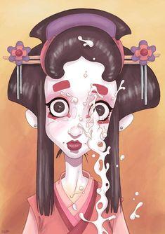Luis-Quiles-illustrations-ShockBlast-36