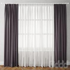 Curtain 35