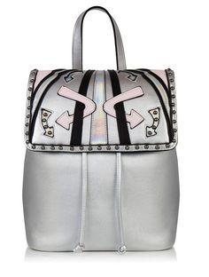 Bumble Backpack – NYLON SHOP