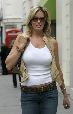Babe Today Chubby Loving Kristina Vip Nipples Wifi-pic3656