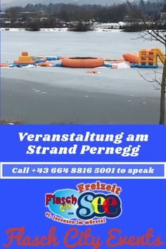 Veranstaltung am Strand Pernegg #FlaschCity #Veranstaltungsfläche #Veranstaltungsraum #EventlocationamSee #EventlocationamStrand #Firmenfeier #Eventlocation #Kindergeburtstagsfeiern #FlaschCity #flaschcityevents #Veranstaltungsfläche #Veranstaltungsraum #EventlocationamSee #EventlocationamStrand #EventlocationDraußen #EventlocationimFreien #EventlocationimWald #Kinderparty Fun Water Games, Strand, Old Things, The Incredibles, Adventure, City, Event Room, Birthday Celebrations, Outdoor