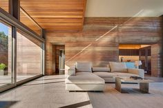 Torcasso Residence by Page