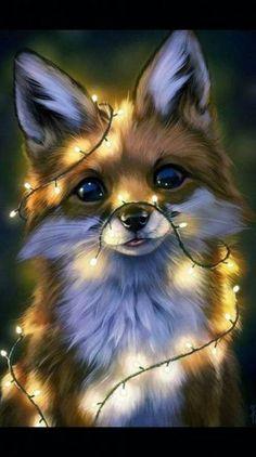 Baby Animals Super Cute, Cute Wild Animals, Cute Baby Dogs, Cute Cartoon Animals, Anime Animals, Cute Dogs And Puppies, Cute Little Animals, Animals Beautiful, Cute Dog Wallpaper