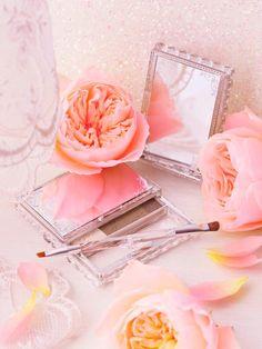 ♡ Pinterest: Alina's beauty blogg //