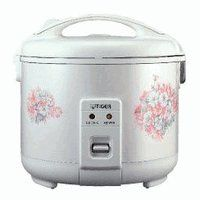 Black Friday 2014 Tiger America 10 c. Elec Rice Cooker/Food St ( ) from Tiger Cyber Monday Tiger Rice Cooker, Best Rice Cooker, Rice Cooker Steamer, Cooking Bowl, Cooking Rice, Small Kitchen Appliances, Kitchen Small, Heating Element, Kitchenware