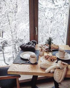 hygge in the winter Winter Love, Winter Snow, Cozy Winter, Winter Coffee, Winter Socks, Winter Wonderland, Christmas Aesthetic, Winter Magic, Christmas Mood