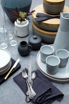 March Wedding Gift Registry | Remodelista