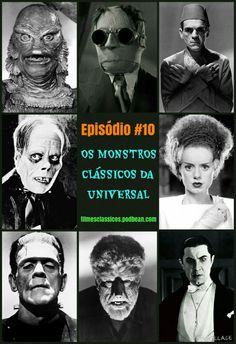filmesclassicos.podbean.com