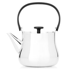 Alessi - Cha Kettle | Peter's of Kensington
