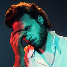 It's not my favourite song from the Pure Comedy album. It's my third favourite.I don't know Father John Misty personally but I'm glad that someone li Josh Homme, Rock Indé, Indie, Comedy, Foster The People, Father John, Chef D Oeuvre, Best Albums, Cd Album