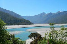 ilha norte nova zelandia - Pesquisa Google