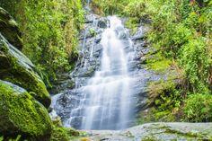 Três dias perfeitos para curtir a aconchegante Visconde de Mauá