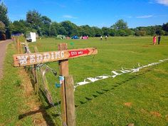"-EVENT SIGNS Perfect for an outdoor Wedding. Think summer, festival themes. Anything can be written, just get in contact for a quote. ""Wedding this way"", ""Party"", ""Parking"", ""Mr & Mrs"" what ever you need for your event, hand-painted on to driftwood or reclaimed wood planks. Or maybe a house sign for your new home? Choose from a variety of fonts, colours and themes. Priced per letter."