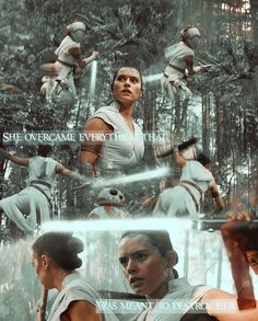 Avengers Women, Star Wars Characters, Star Wars Art, The Rock, All Star, Stars, Movie Posters, Fandoms, Quote