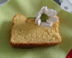 dukan-plumcake-vaniglia