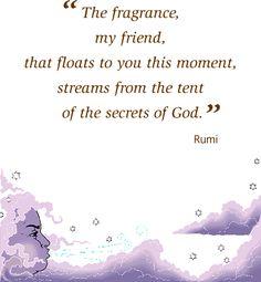 rumi love poems - Google Search