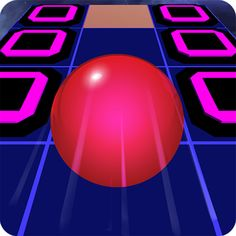 Rolling Ball Sky 3D *** Learn more by visiting the image link. (This is an affiliate link) #AppsGames