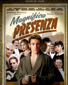 You searched for Magnifica presenza - Watch Movie and TV Series HD Online Hd Movies, Movies To Watch, Movies Online, Movies And Tv Shows, Movie Tv, Movie List, Sky Cinema, Movies Playing, Drama