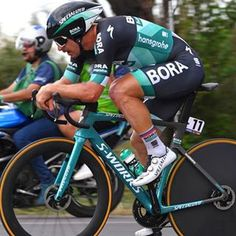 Peter Sagan Vuelta San Juan 2019 Ph:@gettyimages @tdwsport Pro Cycling, Ph, San Juan