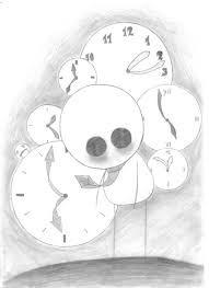 Znalezione obrazy dla zapytania proste rysunki do pamiętnika