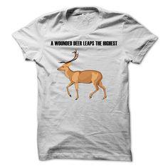 Animal walking T-Shirts, Hoodies. BUY IT NOW ==►…